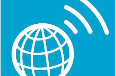 Wi-Fi, una red de comunicación planetaria