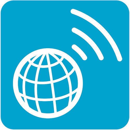 wi fi global-wifi-wifi interplanetaria-wifi mundial