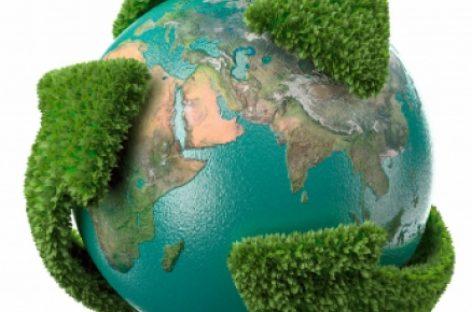 Nuevas ideas para unas vacaciones ecológicas
