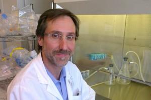Antoni Ribas-Antoni-Ribas-investigador-inmunoterapia