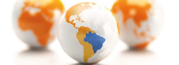 Brasil, la gran oportunidad de las fuerzas progresistas