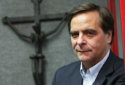 Felipe Berrios-jesuita-cura chileno