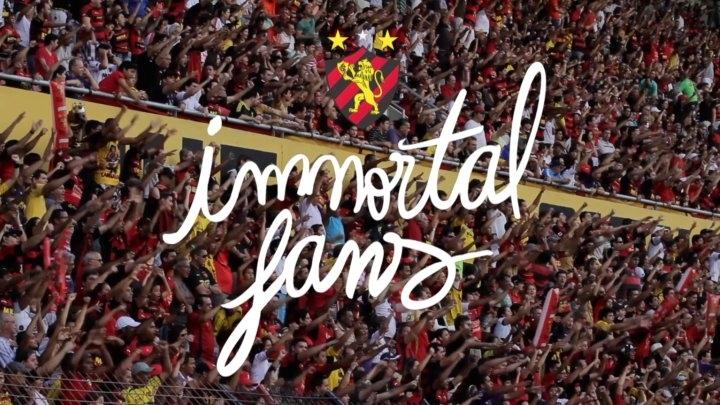 ImmortalFans-fans inmortales-BigThumb
