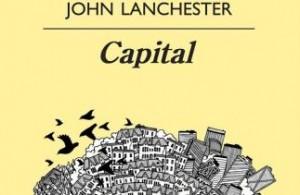John Lanchester-Capital-dinero