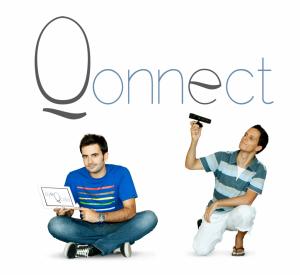 Qoonect-videoconferencia-3D