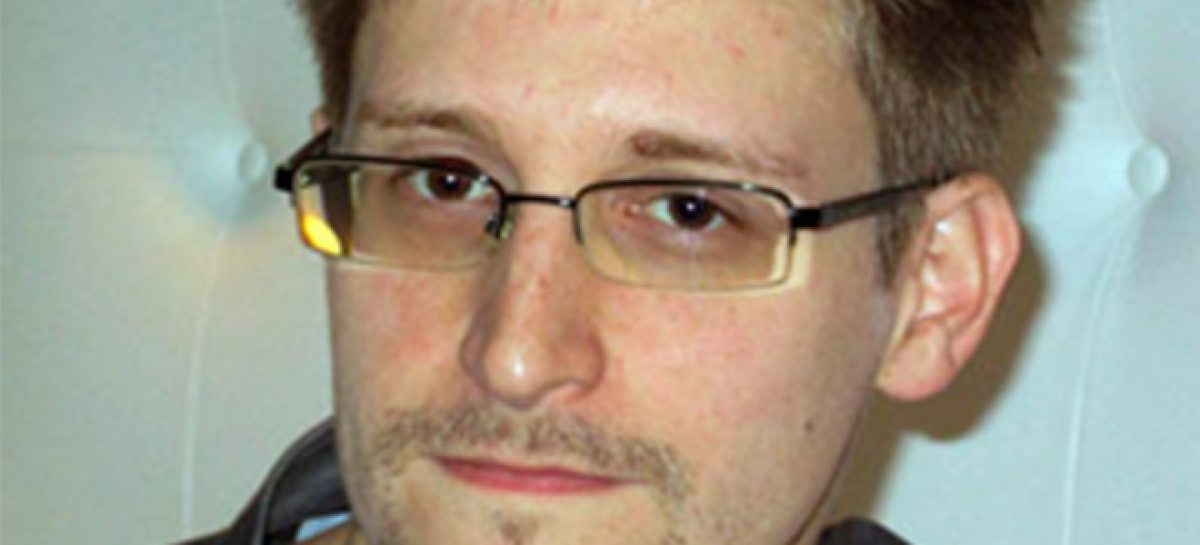 Edward Snowden, personalidades piden su asilo a Ecuador