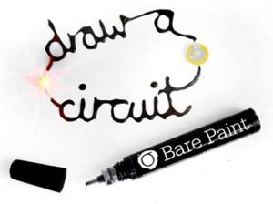 bare-conductive-paint-draw-a-circuit-circuito-condutora-tinta-div