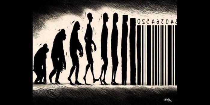 Buscar alternativas al capitalismo