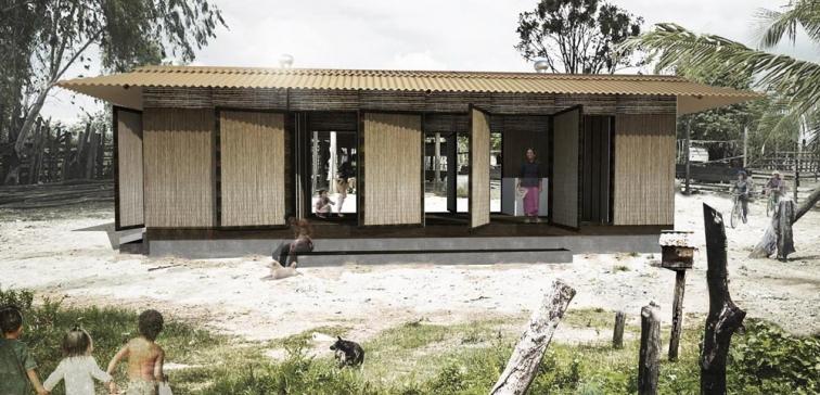 casasslow-casas ecologicas-casas verde-low cost-casas low cost