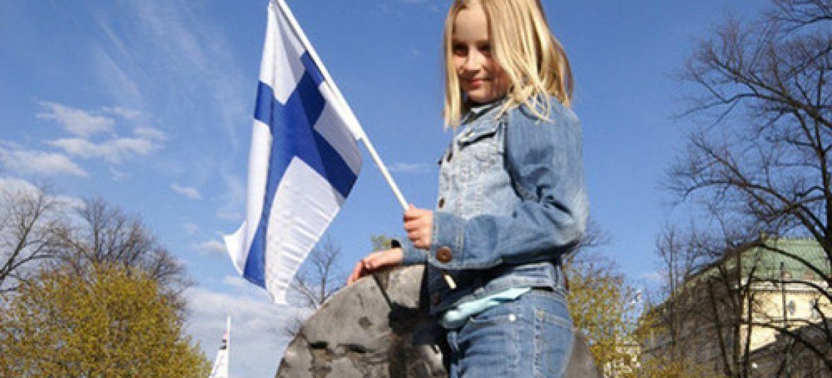 Finlandia, el referente educativo