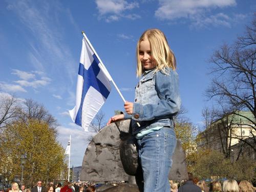 educacion-finlandia-formacion-educar en finlandia