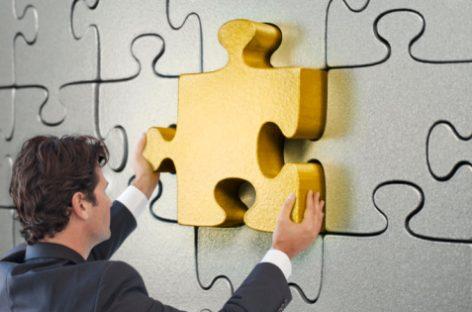 Consejos para encontrar tu trabajo ideal