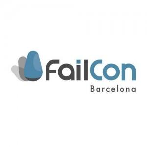 failcon-barcelona-emprendedores-fracaso-exito-evento failcon