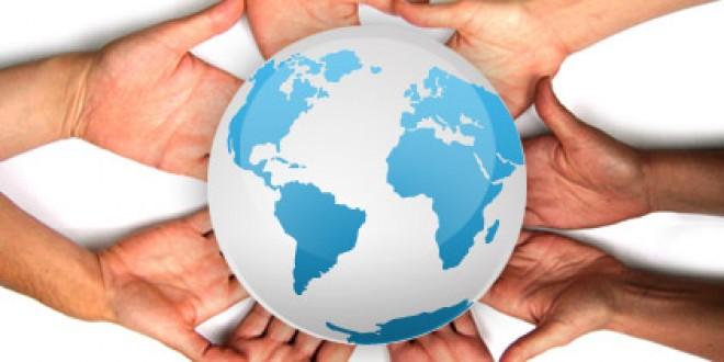 filantropia-mecenazgo-mecenas-donantes-solidaridad-cooperacion-grandes mecenas