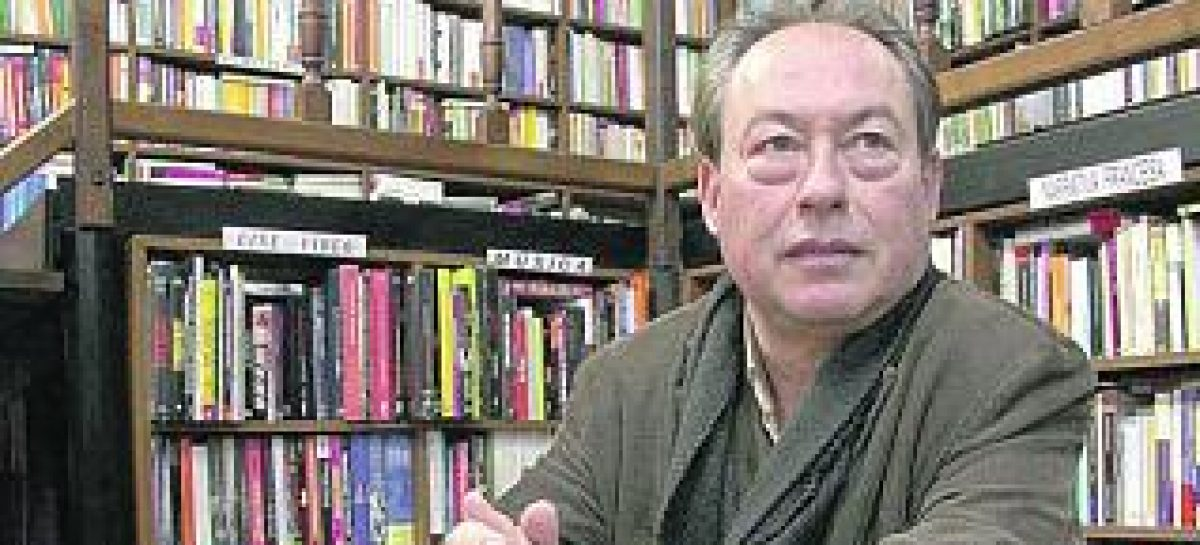 <h6> Opinión de Gregorio Morán </h6>  Retrato crudo del periodismo de hoy