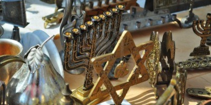 Judíos de Portugal: final de una vergüenza histórica