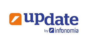 m_updatebyinfonomia