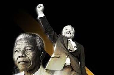 mandela-ejemplo-estadista-nelson Mandela