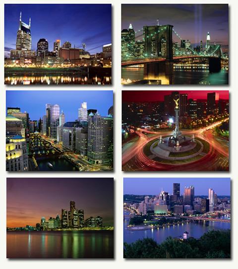 mejores ciudades-vivir mejor-ciudades-bonitas