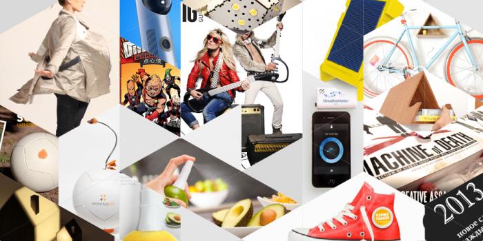 El consumidor es el protagonista