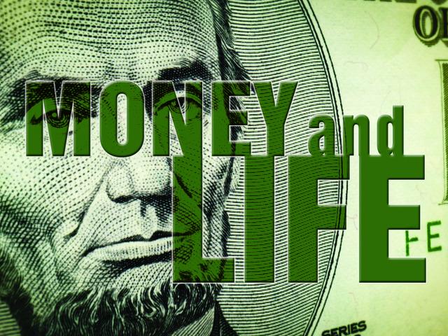 money & life-David Korten-dinero-capitalismo-cambiar el mundo-sistema economico