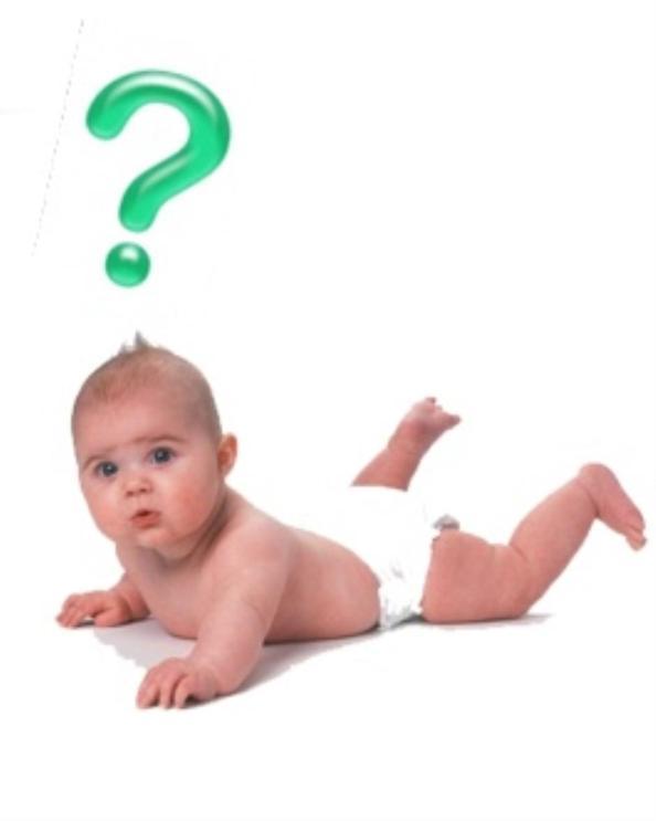 El nombre de nuestro bebé determina su futuro éxito