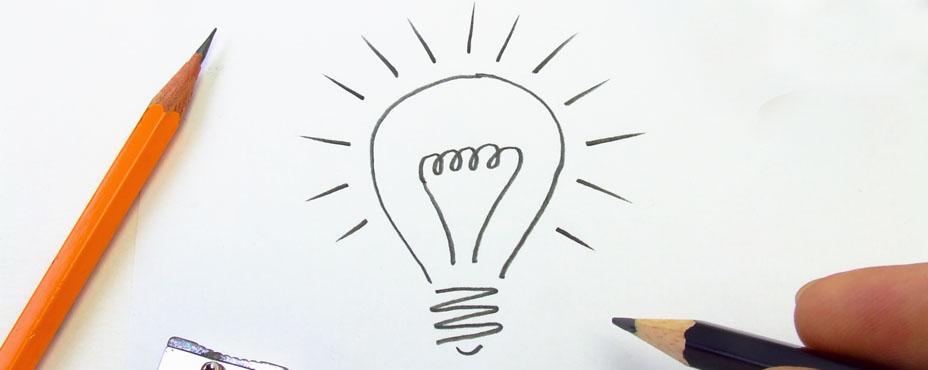 nuevas ideas-reinventar-crear empresas-crear ideas