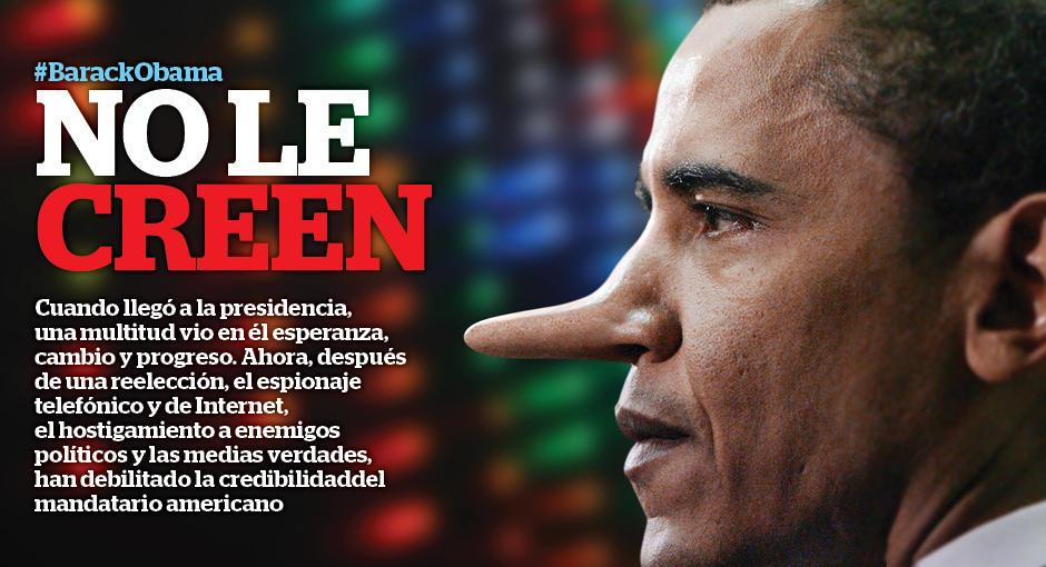 obama-espionaje-intimidad-mentiras-mentiras de obama