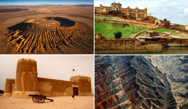 patrimonio de la humanidad-paisajes-unesco