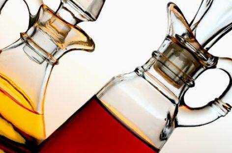Un test rápido con vinagre podría prevenir el cáncer de útero