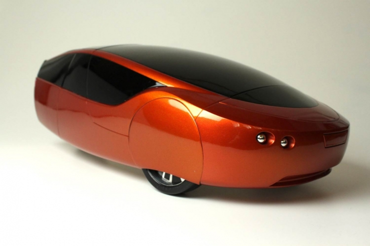 urbee2-urbee-impresion digital-impresion 3d-coche digital-coche impreso