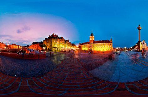 Polonia, la niña bonita de la UE