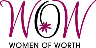 El valor de la mujer