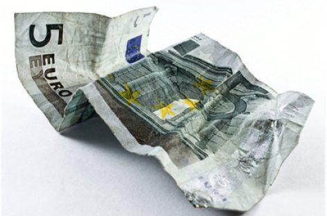 Alimentar a toda una familia con 5 euros al día