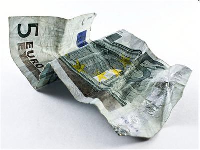 5 euros-comer 5 euros-billete-5-euros