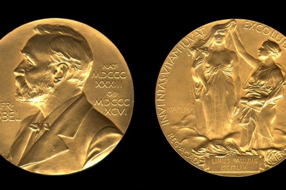 Ganadores del Nobel-Premio-Nobel-Premios Nobel