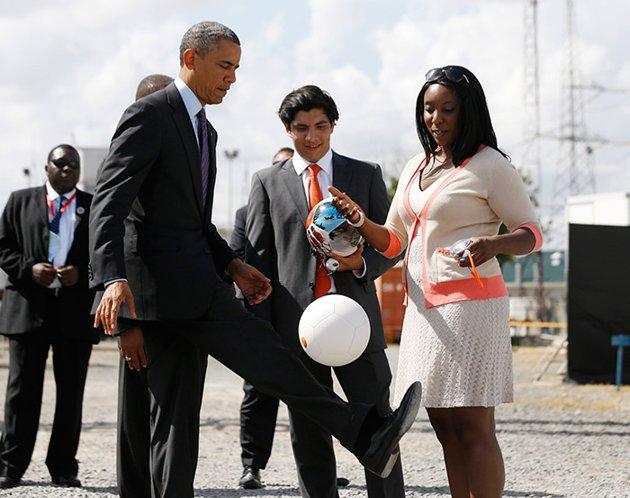 Obama-futbol-pelota-energia