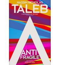antifragil-Taleb