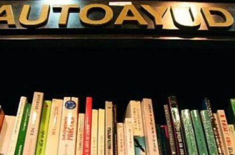 Libros de autoayuda imprescindibles de leer