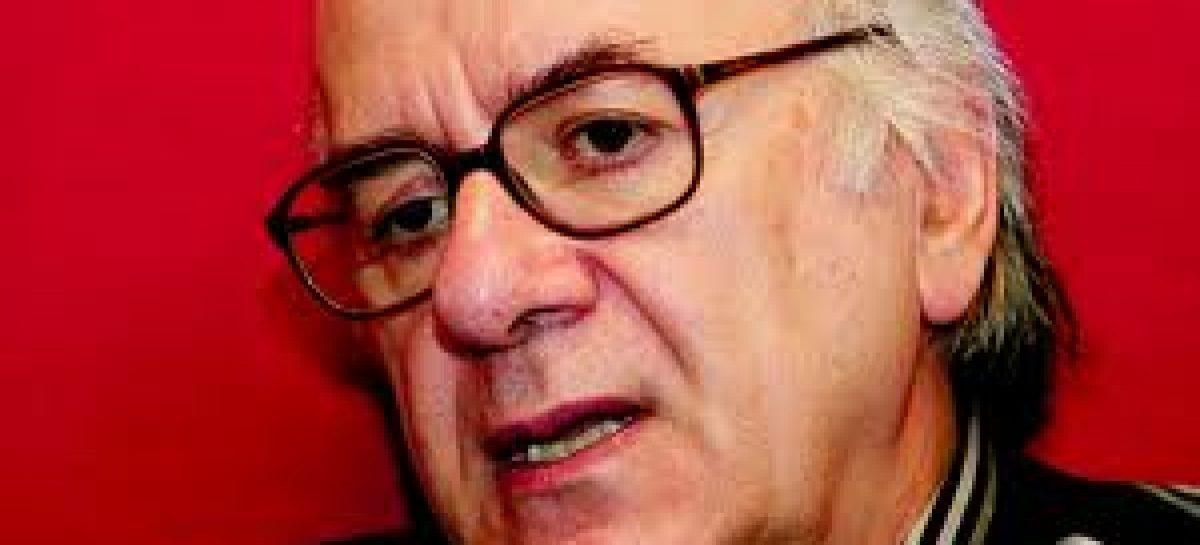 <h6> Opinión de Boaventura de Sousa Santos <h6>  Un ciudadano portugués pide disculpas a Evo Morales