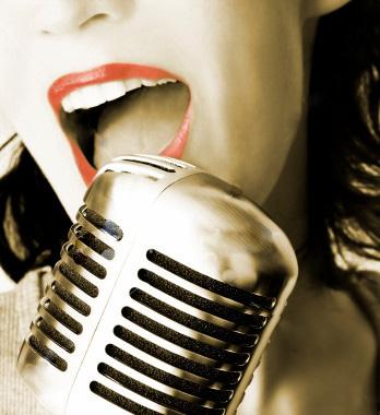 Cantar mejora notablemente nuestra salud