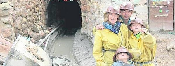 familia Cabello-nomadas-vuelta al mundo