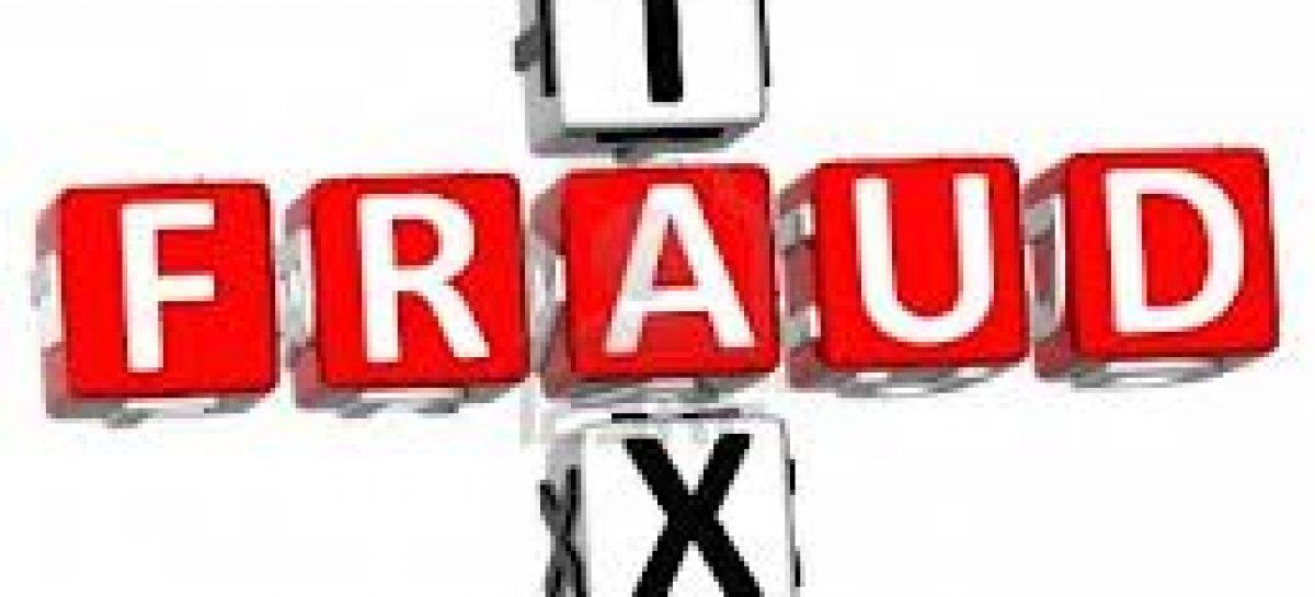 Avances para combatir el fraude fiscal