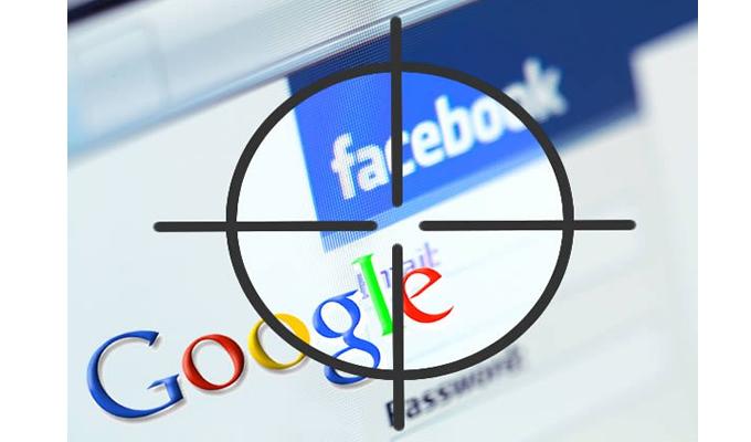 impuestos-google-facebook-vodafone-impuestos-fiscalidad-grandes corporaciones,