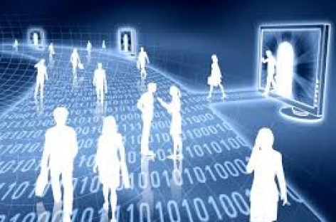 Internet, la privacidad y el futuro