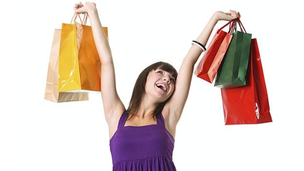 ir de compras-shopping-compras