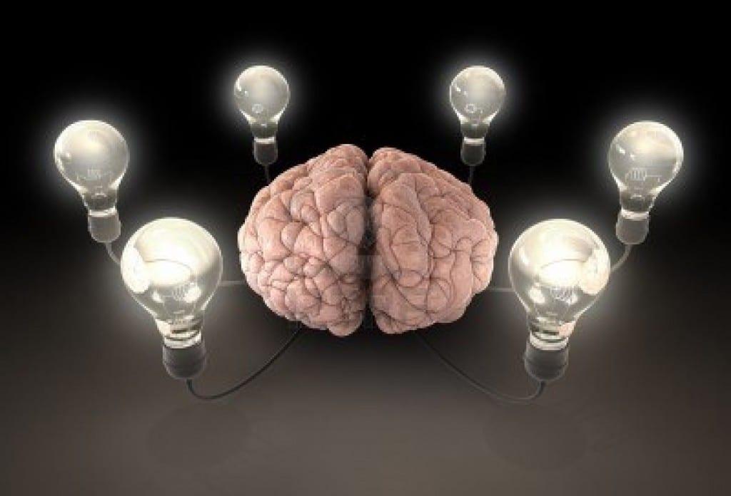 lumosity-cerebro-rendimiento intelctual