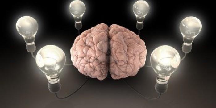 Lumosity entrena tu cerebro para mejorar el rendimiento intelectual