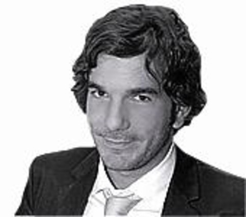 <h6> Opinión de Alex Martínez-Comín <h6>  Google, Facebook, Apple sí, Messi no