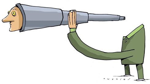 mentiras. distorcion.medios de comunicacion-politicos-mentiras de los medios, mentiras de los politicos-turcios-reality